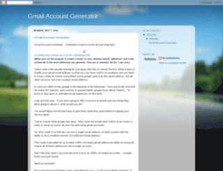 Access intranet pupuk-kujang co id  Edit Profile - PT PUPUK KUJANG
