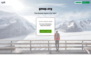 gmap.org screenshot