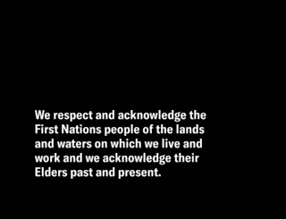 gml.com.au screenshot