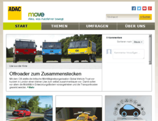 gnd.de1.cc screenshot
