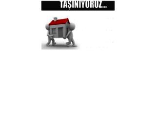 gnome.org.tr screenshot