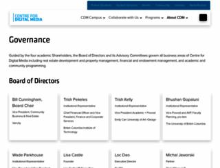 gnwc.ca screenshot