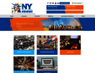 gnydm.com screenshot