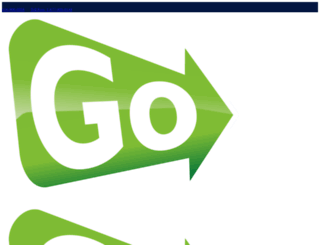 go-online-marketing.com screenshot