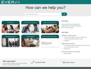 go.click4compliance.com screenshot