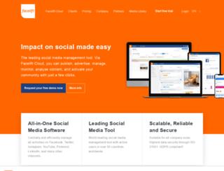 go.facelift-bbt.com screenshot