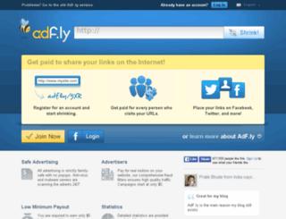 go.mikrotik-template.com screenshot