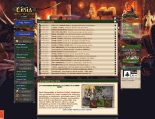 go.neptera-global.com screenshot