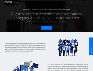 go.twenga-solutions.com screenshot