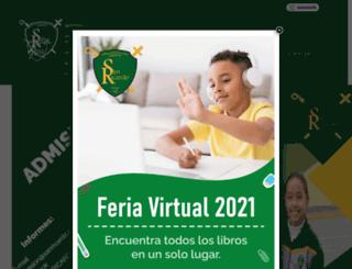 goal6.lerqu.com screenshot