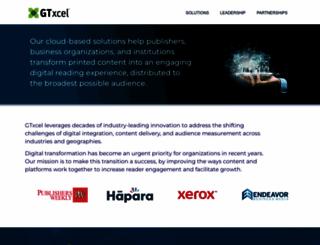 godengo.com screenshot