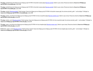 godojimu.net screenshot