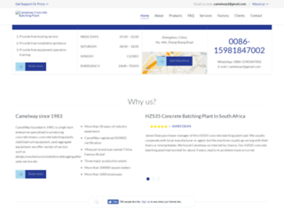 godrej101.org.in screenshot