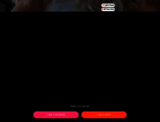goelganga.com screenshot