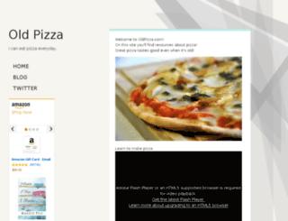 gogocards.com screenshot