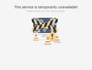 gogyms.com.au screenshot