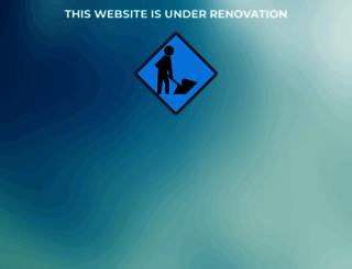 goindiatrip.com screenshot