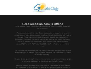 golakechelan.com screenshot