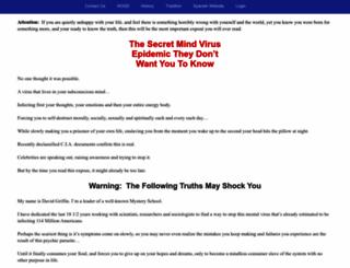 golden-dawn.com screenshot