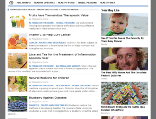 goldeneagleconstruct.com screenshot