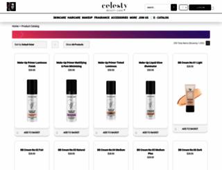 goldenrose.com.tr screenshot
