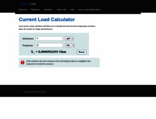 goldentheatres.com screenshot