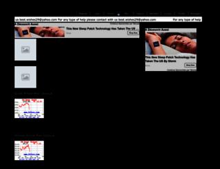 goldprice.1talk.net screenshot