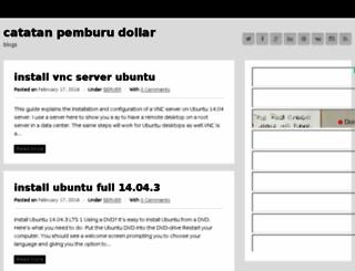 golekdolar.com screenshot