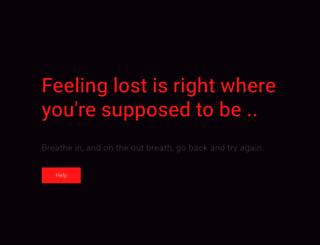 golfclubdeheelsumse.nl screenshot
