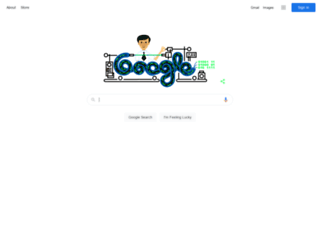 gomobileandsucceed.com screenshot