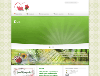 gonlumungulu.com screenshot