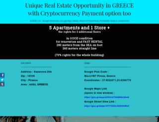 goo.gr.com screenshot