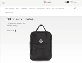 google-store.com screenshot