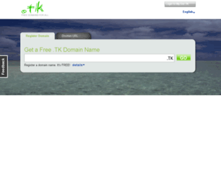 google.djfiles.tk screenshot