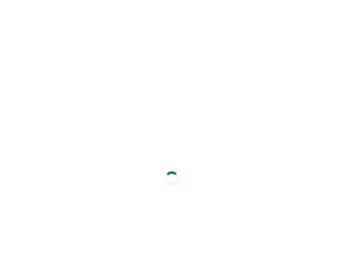 gooshared.com screenshot