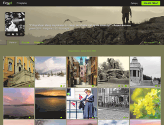 gosiek0904.flog.pl screenshot