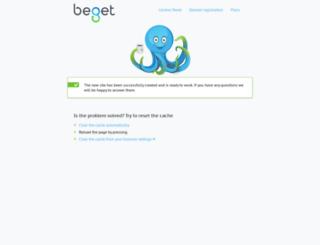gossort.com screenshot