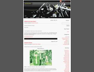 gotwoot.com screenshot