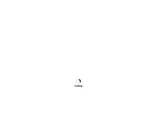 government-2020.dupress.com screenshot