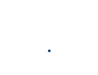 government.kz screenshot