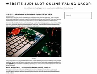 goviralstudy.com screenshot