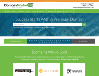 govuptime.com screenshot