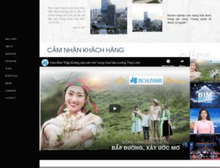 gpg.vn screenshot