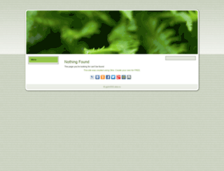 gplm555.okis.ru screenshot