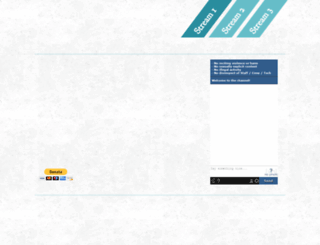 gpn12.webs.com screenshot