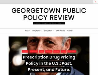 gppreview.com screenshot