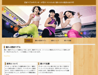 gpucoinforum.com screenshot
