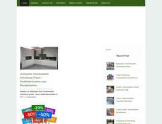 grafkellerinvestor.com screenshot