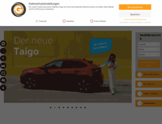 grampp.net screenshot