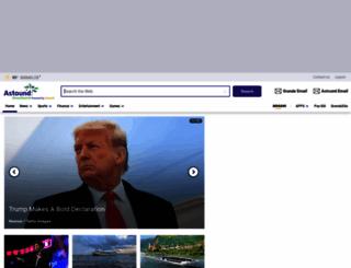 grandecom.net screenshot